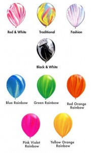 ColorsSuperagates[1]